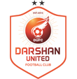 Darshan united football club