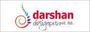 Darshan Design Pro Pvt. Ltd.